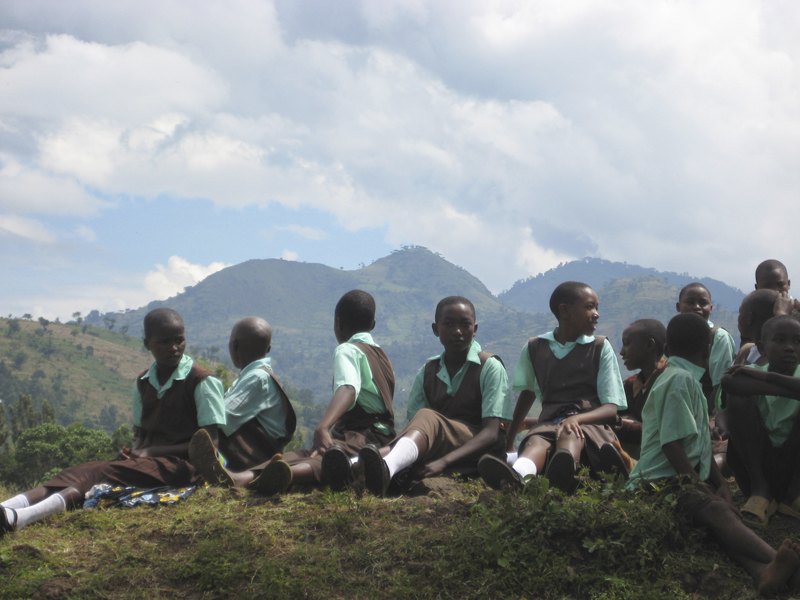 nearly-half-population-kipkelion-school-age-children