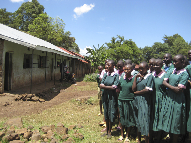 aim-to-help-girls-stay-in-education