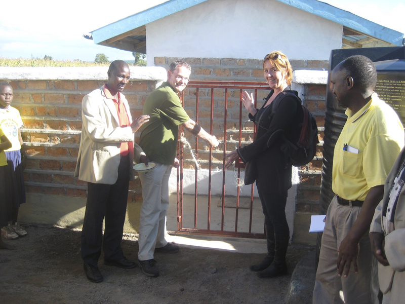 ensuring-have-access-good-sanitary-facilities