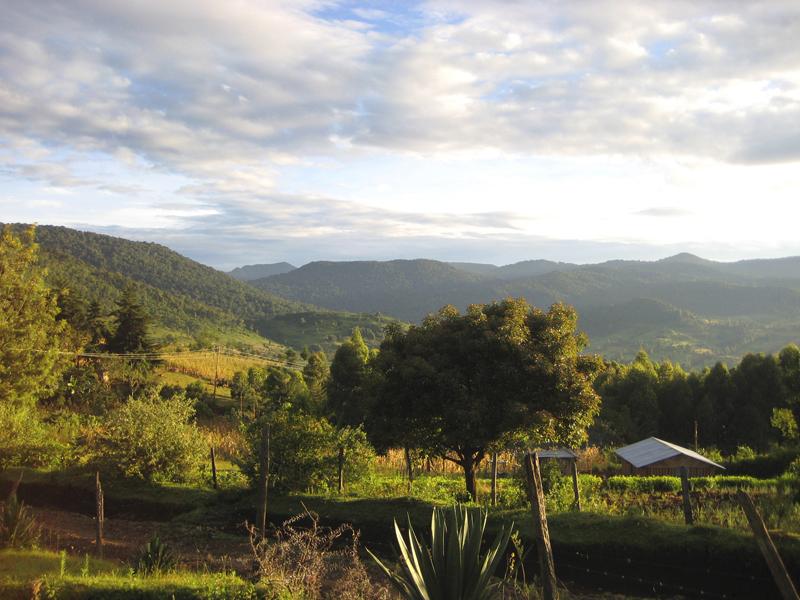 kipkelion-district-is-remote-and-mountainous
