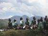 nearly-half-population-kipkelion-school-age-children
