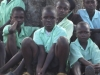 safe-water-sanitation-key-to-building-a-future