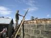 trustee-michael-deriaz-inpects-water-tank