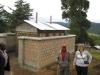 trustee-sarah-hall-ndubusat-school